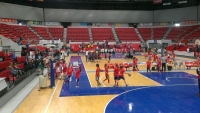 Día del Mini-Basket 2015