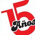 Celebración 15 Aniversario: 27 de Mayo