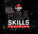 LIKE 23 NBA SKILLS TRAINING