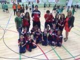 IV Torneo Nacional Cuarte de Huerva