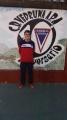 Carlos Mollá, nuevo entrenador