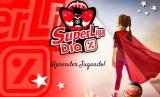 Horarios 18Feb Superliga Día